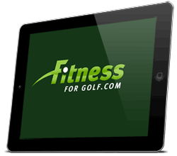 You will have free access to exercises, stretches, fitness videos